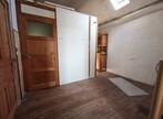 Vente Maison 9 pièces 200m² Arzay (38260) - Photo 21