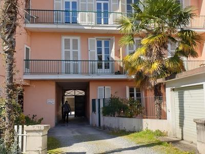 Vente Appartement 3 pièces 96m² Pau (64000) - Photo 7