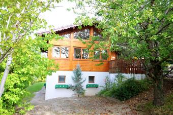 Vente Maison 6 pièces 189m² Lucinges (74380) - Photo 1