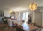Sale Apartment 6 rooms 173m² Grenoble (38000) - Photo 1