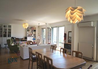 Vente Appartement 6 pièces 173m² Grenoble (38000) - photo