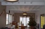 Vente Maison 7 pièces 120m² Marcilloles (38260) - Photo 26