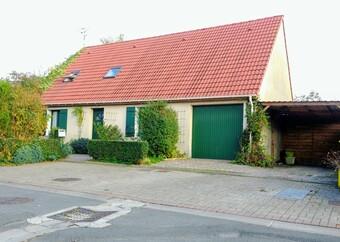 Vente Maison 7 pièces 103m² Harnes (62440) - Photo 1