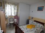 Sale Apartment 4 rooms 64m² Fontaine (38600) - Photo 5