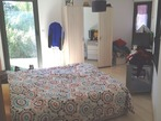 Location Appartement 2 pièces 62m² Colmar (68000) - Photo 5