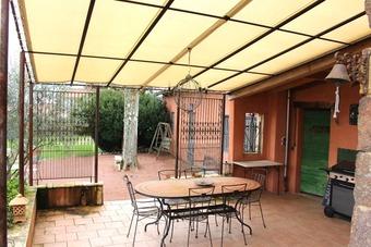 Vente Maison 10 pièces 215m² Arnas (69400) - Photo 1