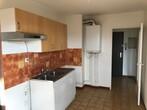Location Appartement 2 pièces 49m² Saint-Martin-d'Hères (38400) - Photo 8