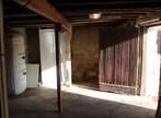 Vente Maison 4 pièces 100m² Aix-en-Issart (62170) - Photo 15