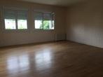 Location Appartement 5 pièces 204m² Agen (47000) - Photo 10