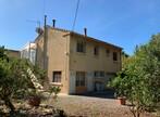 Vente Maison 6 pièces 105m² Hyères - Photo 1