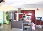 Sale House 4 rooms 220m² Samatan (32130) - Photo 5