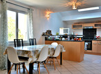 Vente Appartement 3 pièces 76m² Bons-en-Chablais (74890) - Photo 1