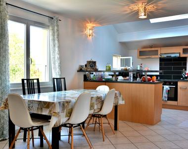 Vente Appartement 3 pièces 76m² Bons-en-Chablais (74890) - photo