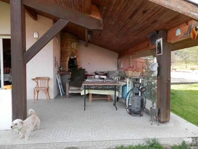 Vente Maison 4 pièces 110m² Saint-Pandelon (40180) - Photo 6