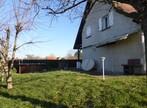 Vente Maison 7 pièces 175m² Creuzier-le-Vieux (03300) - Photo 19
