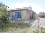 Vente Maison 6 pièces 140m² Rieumes (31370) - Photo 5