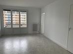 Vente Appartement 3 pièces 64m² Saint-Étienne (42100) - Photo 2