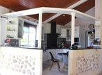 Vente Maison 6 pièces 171m² Marcheprime (33380) - Photo 4