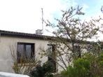 Vente Maison 4 pièces 76m² Olonne-sur-Mer (85340) - Photo 1
