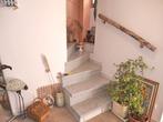 Vente Maison 2 pièces 47m² Torreilles (66440) - Photo 4