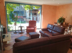 Sale House 12 rooms 392m² Ibos (65420) - Photo 10