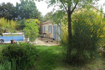 Vente Maison 4 pièces 100m² GRAMBOIS - Photo 1