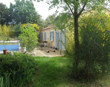 Sale House 4 rooms 100m² GRAMBOIS - photo