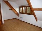 Location Maison 4 pièces 134m² Bourdonné (78113) - Photo 4