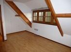 Renting House 4 rooms 136m² Bourdonné (78113) - Photo 4