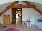 Sale House 6 rooms 190m² Saint-Ismier (38330) - Photo 11