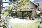 Vente Maison 5 pièces 149m² Fontanil-Cornillon (38120) - Photo 3