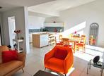Vente Appartement 4 pièces 123m² Corenc (38700) - Photo 4
