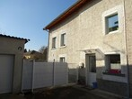 Vente Maison 5 pièces 96m² Ruy (38300) - Photo 10