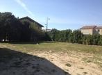 Vente Terrain 374m² PEYROLLES - Photo 1