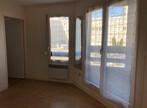Vente Appartement 2 pièces 37m² Chamalières (63400) - Photo 4
