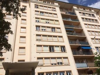Vente Appartement 3 pièces 52m² Vichy (03200) - Photo 1