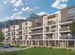 Vente Appartement 4 pièces 78m² Crolles (38920) - Photo 2