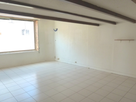 Location Local commercial 3 pièces 68m² Saint-Laurent-de-la-Salanque (66250) - photo