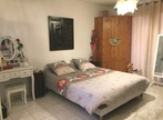 Sale House 4 rooms 80m² Seysses (31600) - Photo 3
