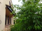 Vente Maison 10 pièces 170m² MONTELIMAR - Photo 11