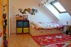 Vente Appartement 5 pièces 93m² Grenoble (38000) - Photo 6