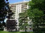 Location Appartement 3 pièces 74m² Grenoble (38000) - Photo 1