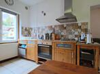 Vente Maison 5 pièces 77m² Lhuis (01680) - Photo 5