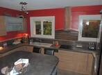 Vente Maison 5 pièces 170m² Chauny (02300) - Photo 3