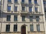 Location Appartement 2 pièces 54m² Lyon 06 (69006) - Photo 2