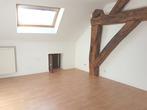 Location Appartement 5 pièces 145m² Fréville (88350) - Photo 2