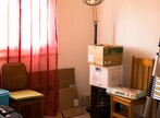Vente Maison 74m² Faches-Thumesnil (59155) - Photo 8