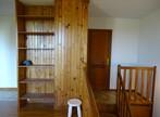 Vente Maison / Chalet / Ferme 6 pièces 138m² Peillonnex (74250) - Photo 25