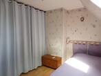 Vente Maison 4 pièces 130m² EGREVILLE - Photo 12
