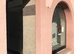 Vente Immeuble 7 pièces 200m² Ensisheim (68190) - Photo 2